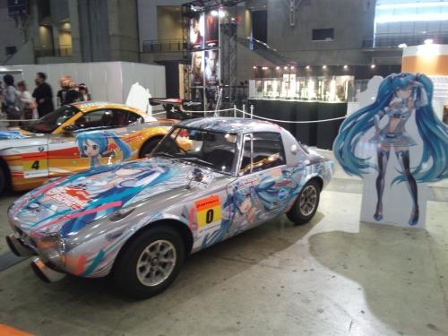 (120428) 痛車(グッスマ)3