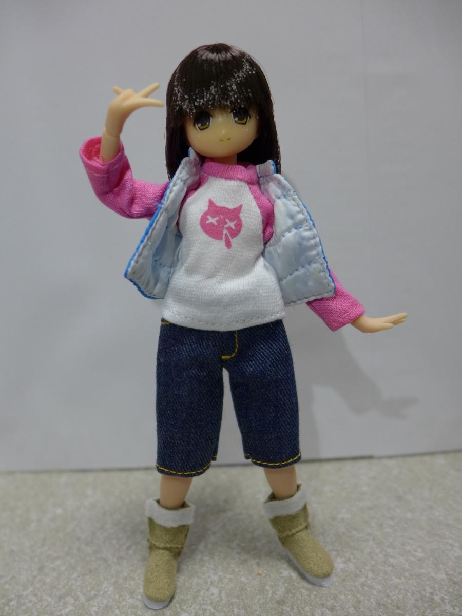 (121224) ピコえっくす☆きゅーと7
