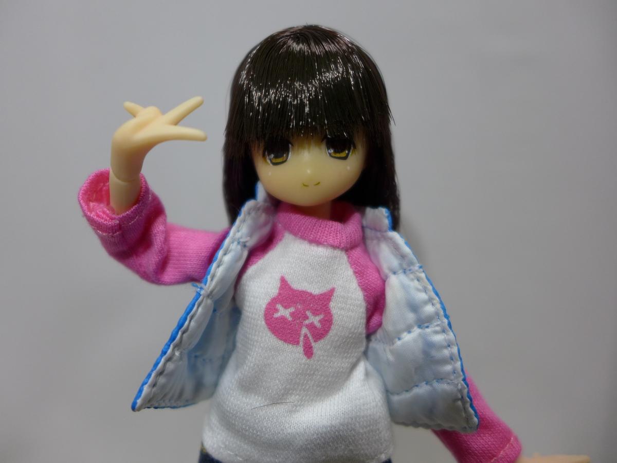 (121224) ピコえっくす☆きゅーと9