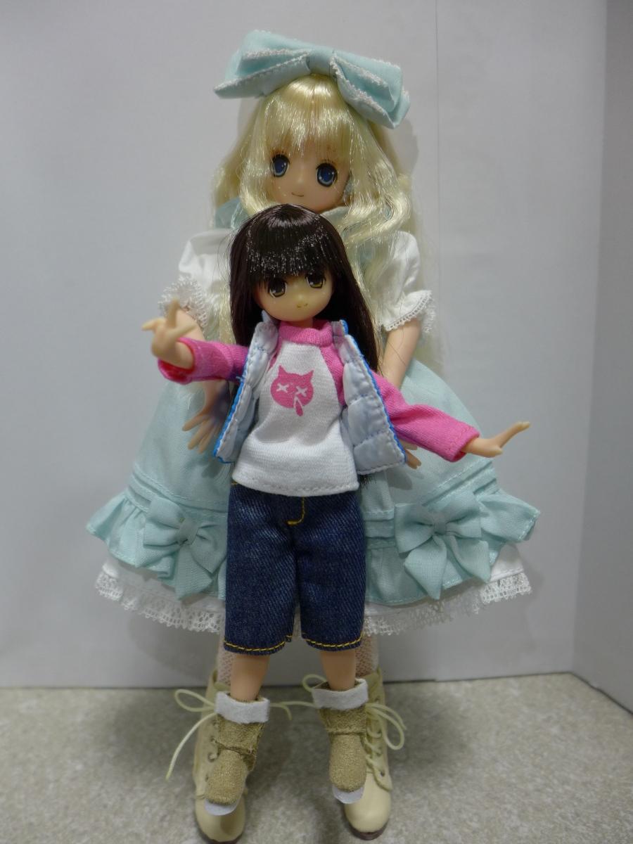 (121224) ピコえっくす☆きゅーと10