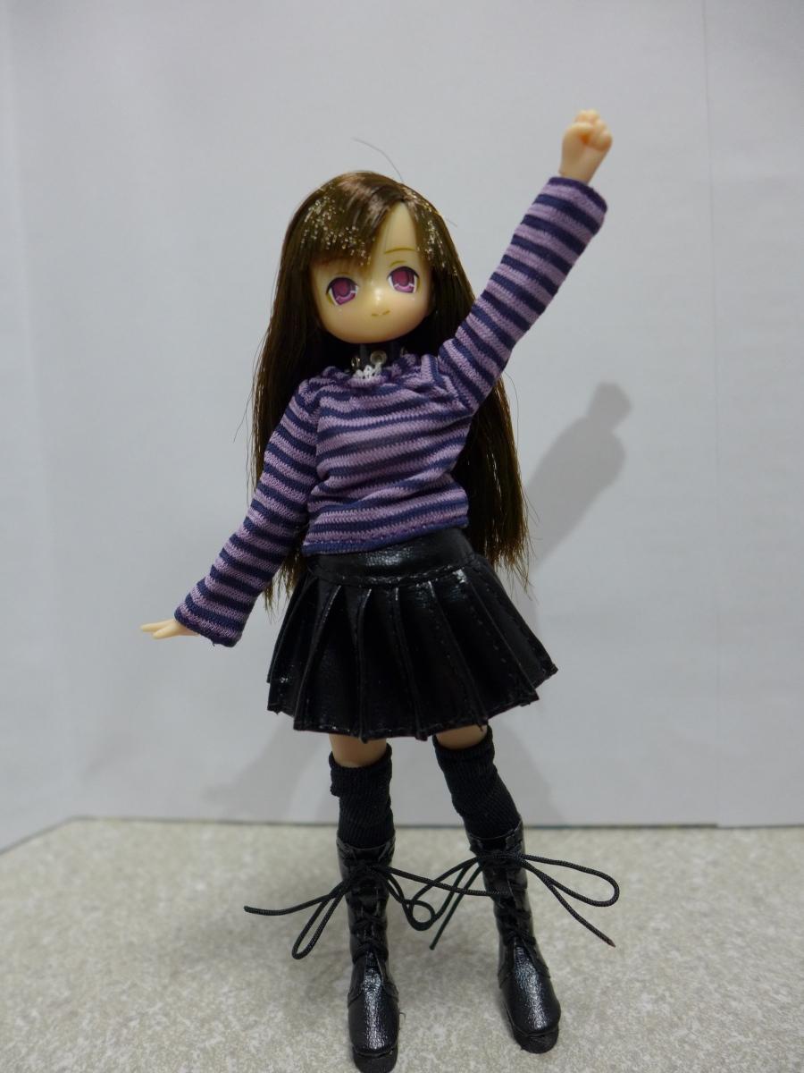 (121224) ピコえっくす☆きゅーと3