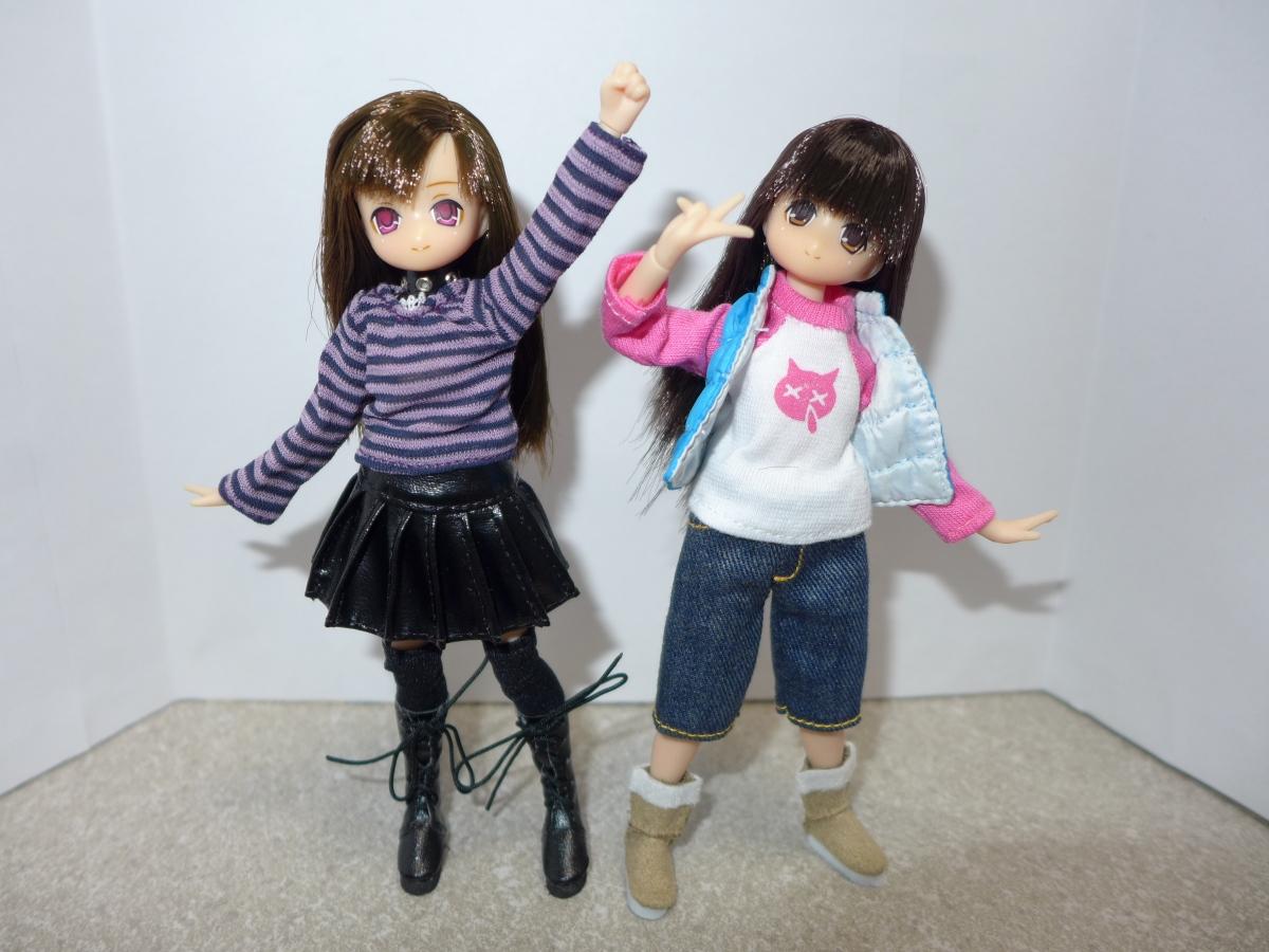 (121224) ピコえっくす☆きゅーと2