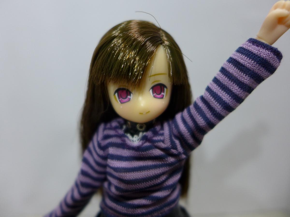 (121224) ピコえっくす☆きゅーと5