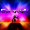 Gargoyle100.png