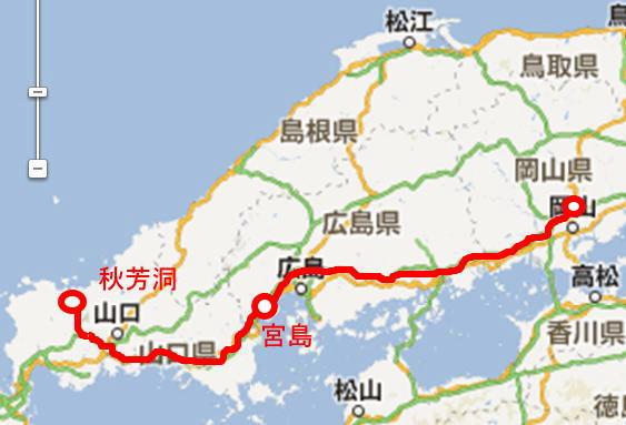 2012tizu.jpg