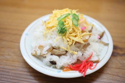 nakagawa-tokushima_2012-11-10_0004.jpg