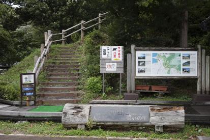 nakamiike-hukui_2012-09-17_0322.jpg