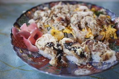 uriwarinotaki-hukui_2012-09-17_0108.jpg