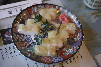 uriwarinotaki-hukui_2012-09-17_0111.jpg