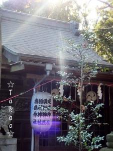 2014_1208_095055-DSCF6627のコピー