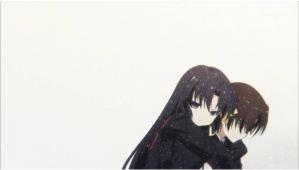 yuko20131007.jpg