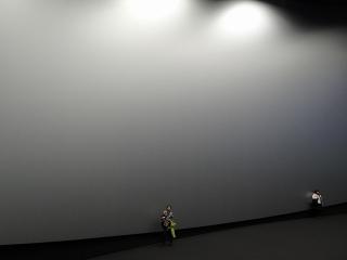 imax_screen.jpg