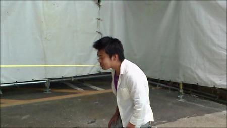 スナップショット 3 (2012-10-23 5-47)