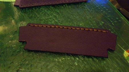 CCマチ縫い