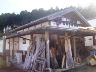 8_20121127214734.jpg