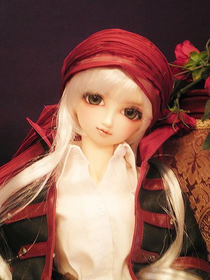 シルビー (3)