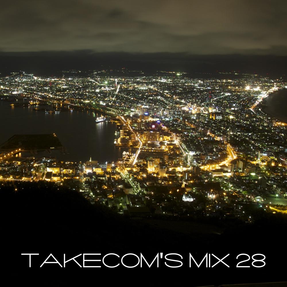 takecomsmix28.jpg