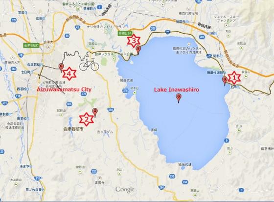 20140926天鏡閣とさざえ堂 (560x414)