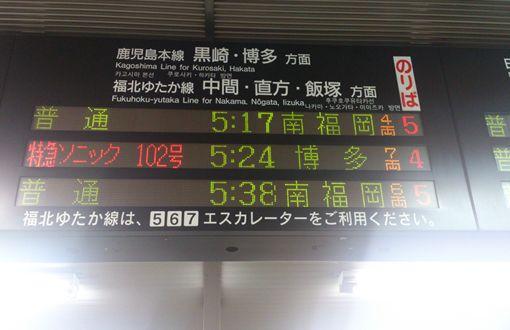 DSC_0153_R.jpg