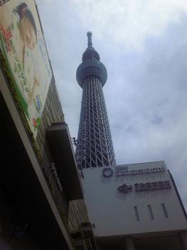 S-tokyo (3)