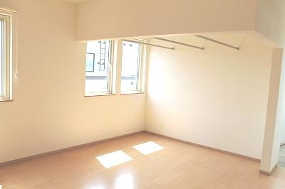 清田区N様邸1207285