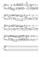 セツナトリップ-09