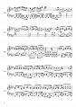 セツナトリップ-08