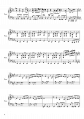 如月アテンションlong-04