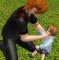 a_tamamaro_pose_toddler000_thum