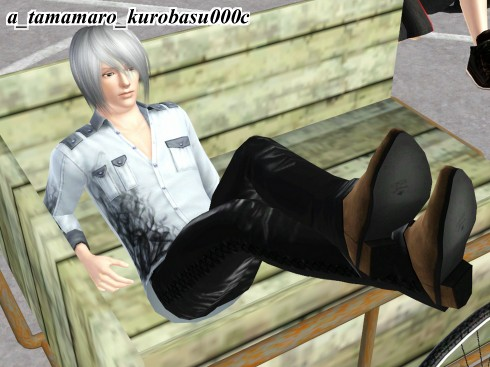 kurobasu000_4