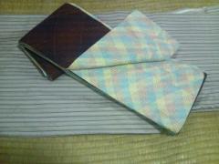20120526紙糸紬