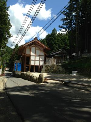 s-dorokawaIMG_0745.jpg