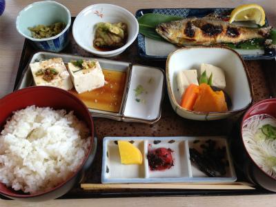 s-dorokawaIMG_0749.jpg