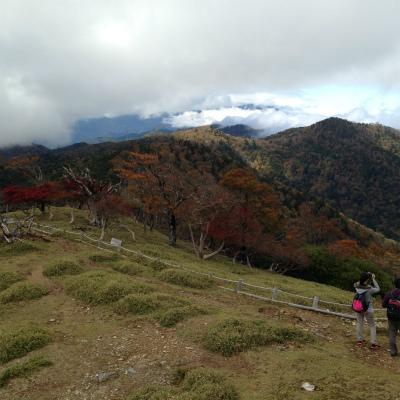 s-oodaigaharaIMG_1079.jpg