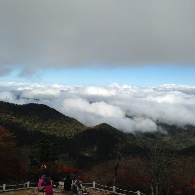 s-oodaigaharaIMG_1082.jpg