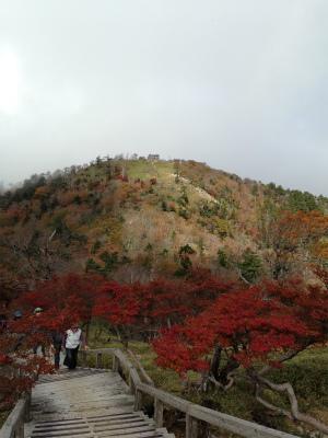 s-oodaigaharaIMG_1089.jpg