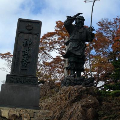 s-oodaigaharaIMG_1112.jpg