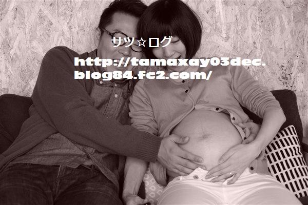 _IMGP4644.jpg