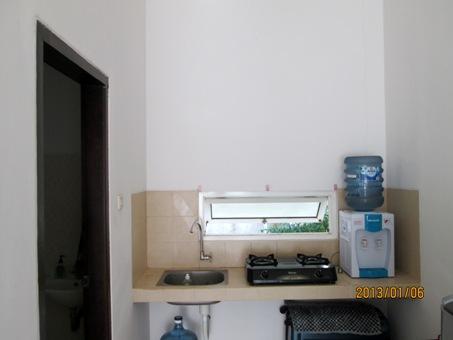 アマリ・キッチン