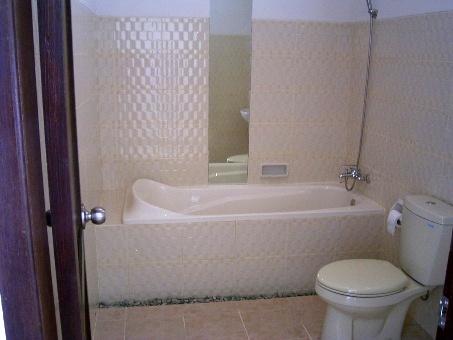 アマリ・バスルーム