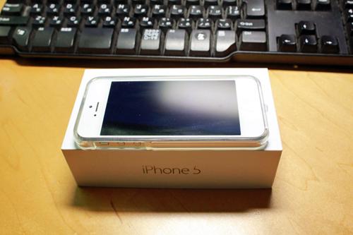 IMG_iphone5_1.jpg