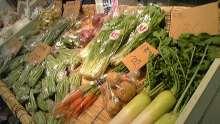 安心安全野菜のブログ-120619_183050_ed.jpg