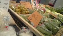 安心安全野菜のブログ-120619_184044_ed.jpg