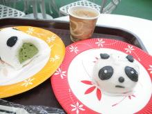安心安全野菜のブログ