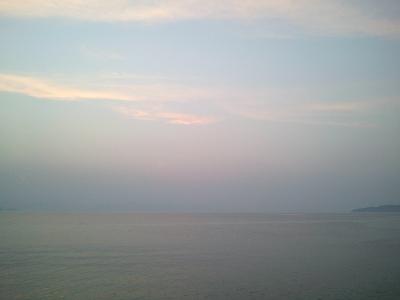 2012-07-22 yuyake
