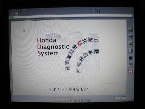 IMG_1376_convert_20120908000723.jpg
