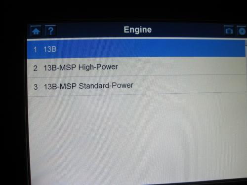 IMG_1398_convert_20120909211417.jpg
