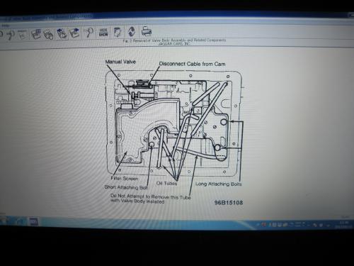 IMG_1493_convert_20120925231029.jpg