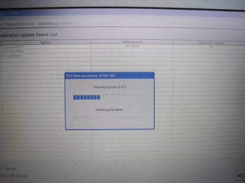 IMG_1845_convert_20121212235538.jpg