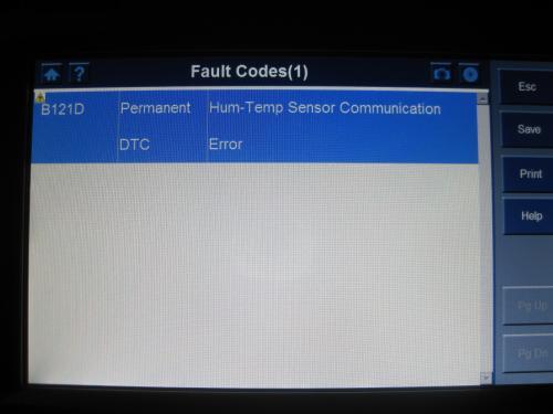 IMG_1910_convert_20121225210323.jpg